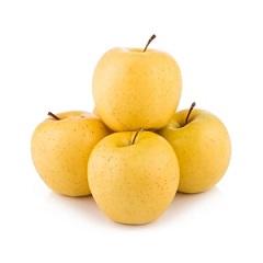سیب زرد (1کیلو)