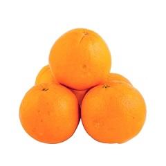 پرتقال (1کیلو)