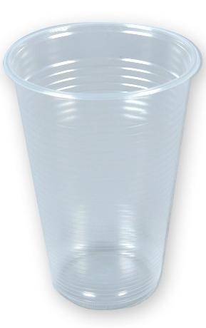 لیوان یکبار مصرف (هر 5 عدد)