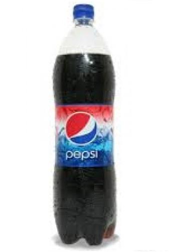 نوشابه پپسی 1/5لیتری